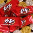 KitKatBars1