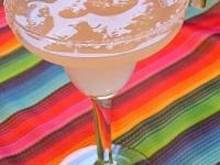Old Town Margaritas