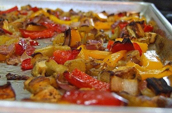 Orzo-Salad-1