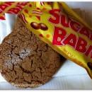 Sugar Babies Cookies