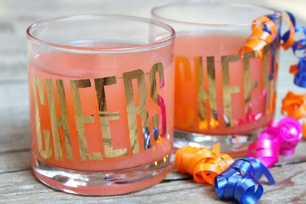 Vodka party punch recipe girl easy vodka party punch recipe from recipegirl sisterspd