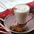 White-Chocolate-Peppermint-Hot-Chocolate1