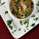 turkeysoup3