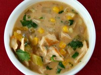 Turkey Soup1