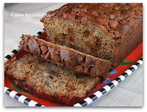 cinnamonbanana-bread-2