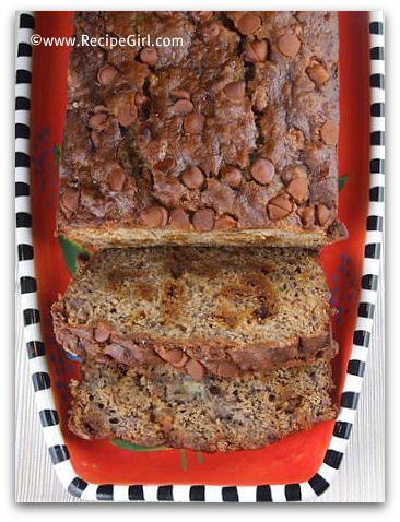 cinnamonbanana-bread-3