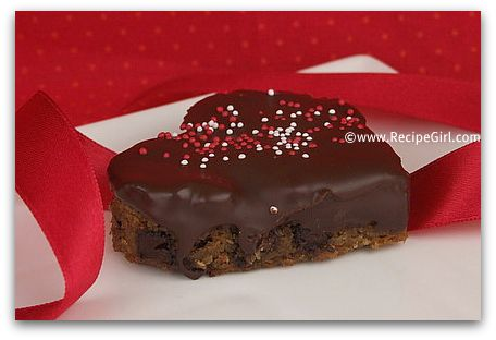cupcakes81
