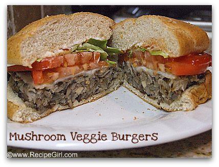 portobello-mushroom-burgers