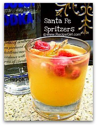 santa-fe-spritzers