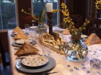 Greek Dinner Party5