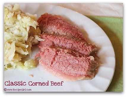 basic-corned-beef