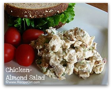 chicken-almond-salad-sandwiches-pic