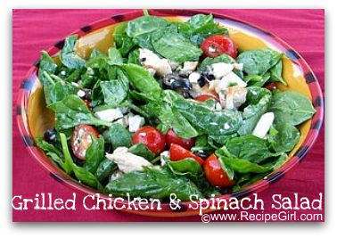 chicken-and-spinach-salad-pic