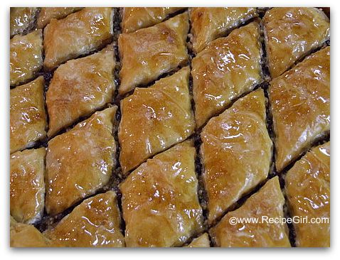 chocolate-baklava1