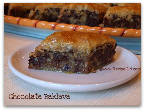chocolate-baklava2