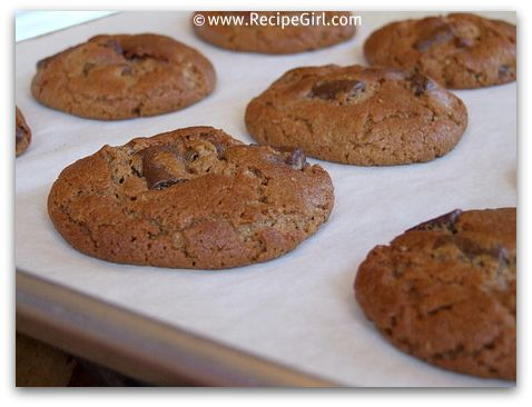 cookies41