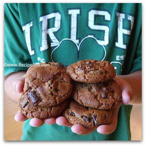 cookies61