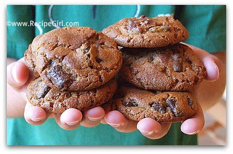 cookies71
