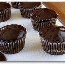 devils-food-cupcakes2