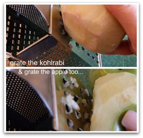 kohlrabi-picnik-collage