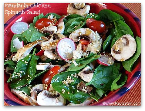 mandarin-chicken-spinach-salad1