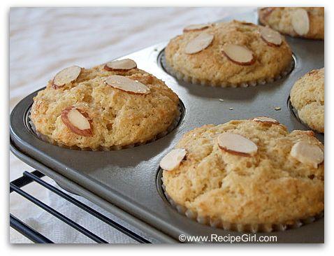 Low fat recipes using oatmeal