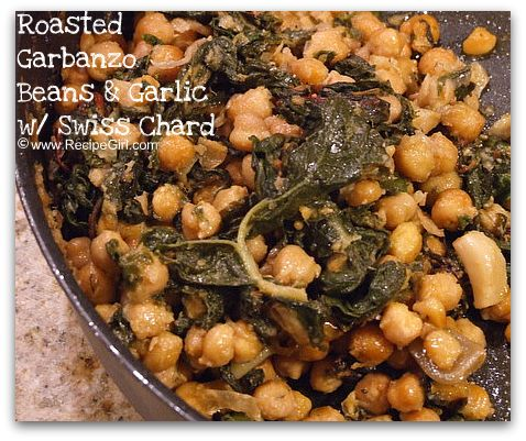 roasted-garbanzo-beans-and-garlic-with-swiss-chard1