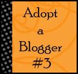 adoptablogger3button