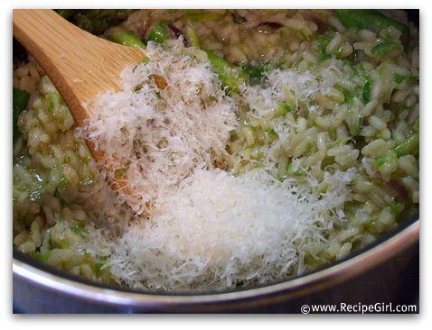 asparagus10