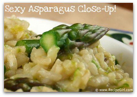 asparagus13