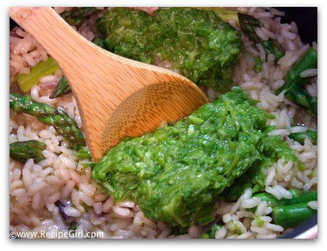asparagus91