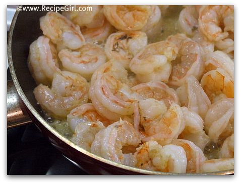 cream-shrimp-pasta1