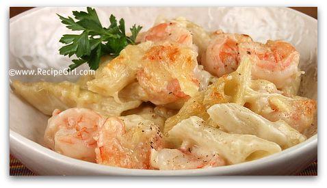 creamy-shrimp-pasta4