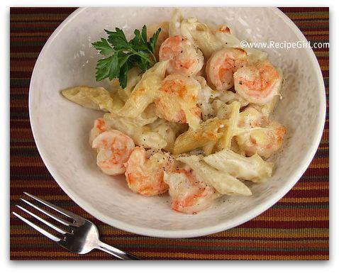 creamy-shrimp-pasta5