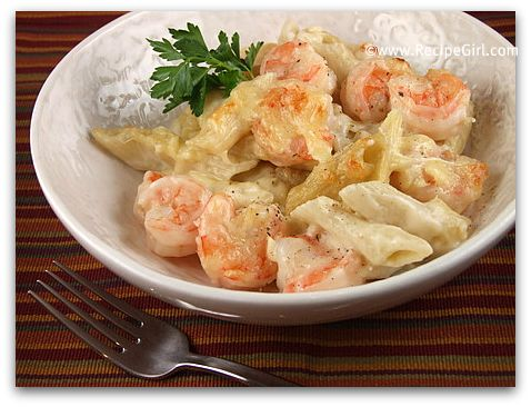 creamy-shrimp-pasta6