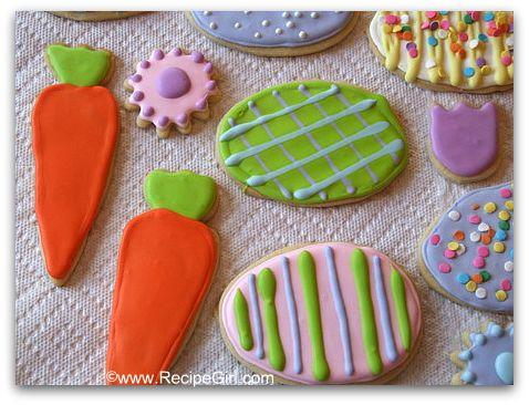 easter-cookies4