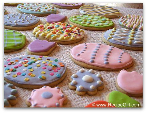 easter-cookies5