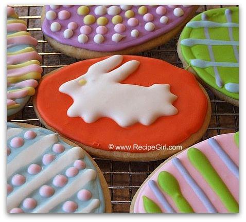 easter-cookies8