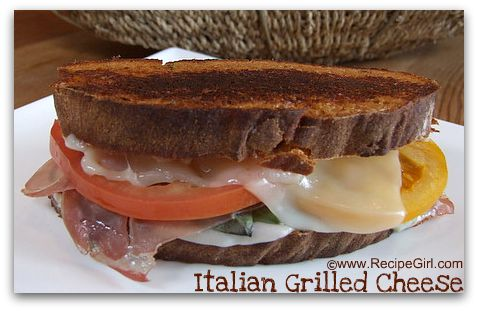 italian-grilled-cheese