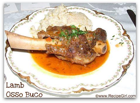 lamb-osso-buco