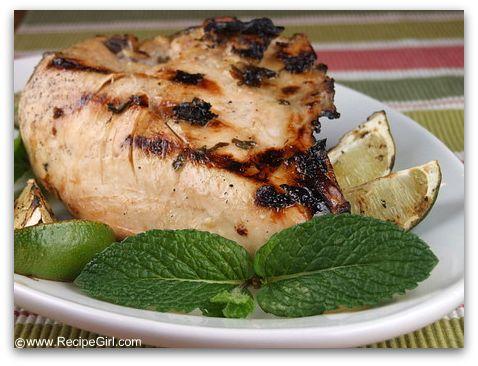 mojito-marinated-chicken1