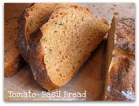 tomato-basil-bread1
