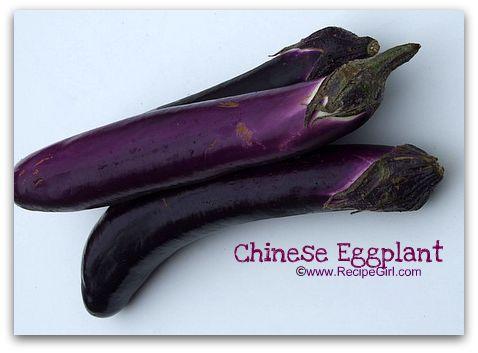 chinese-eggplant