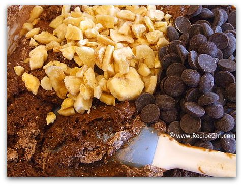 chocolate-banana-bread-5