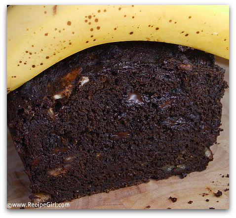 chocolate-banana-bread-8