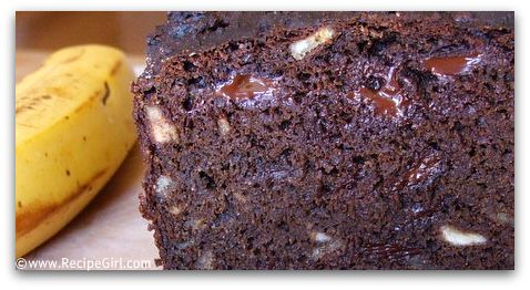 chocolate-banana-bread-9