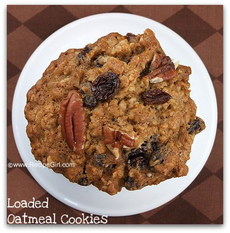 loaded-oatmeal-cookies