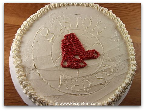red-sox4