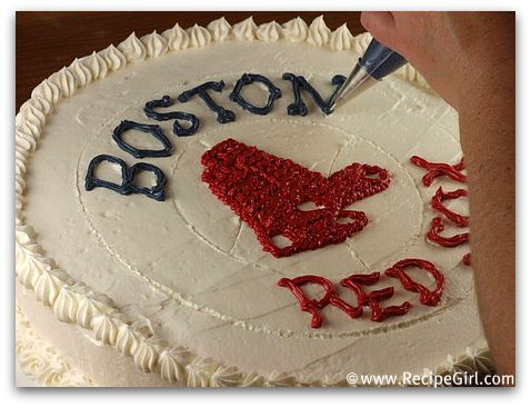 red-sox6