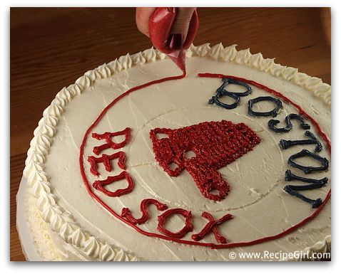 red-sox7